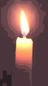 wpid-2015-10-25-22.08.52.png.png