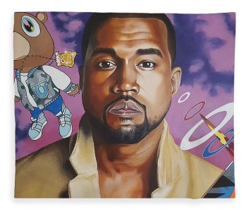 kanye-west-graduation-portrait-acrylic-painting-junko-abe